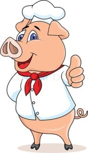 5217758-326713-pig-chef-cartoon