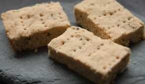 shortbread_with_mugwort